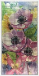mosaica 1 4