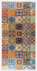 mosaica 1 1