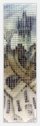 mosaica 1 2
