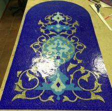 pano mosaic 3